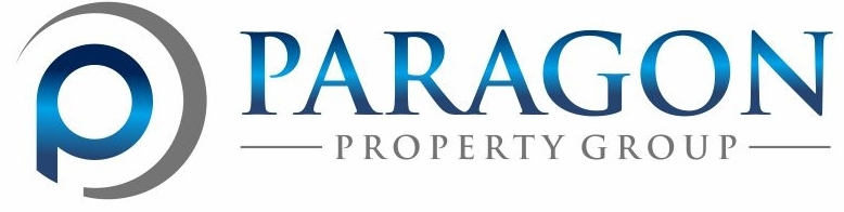 Paragon Property Group