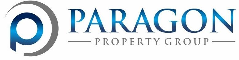 Paragon Property Group